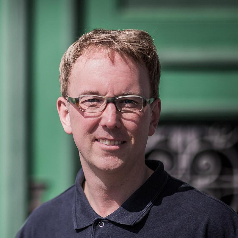 Dr. med. Matthias Hempel