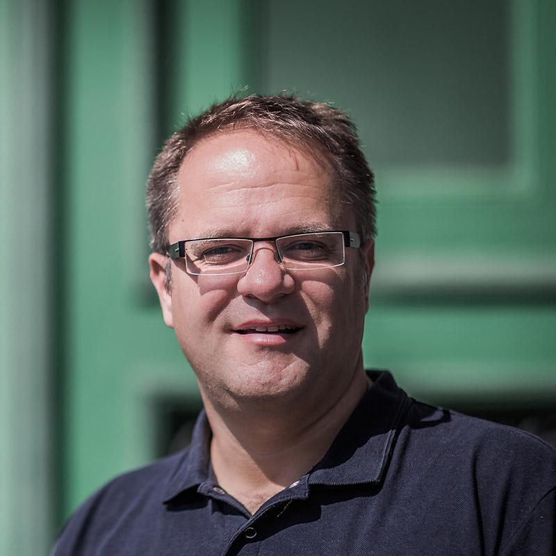 Dr. med. Armin Plaschke